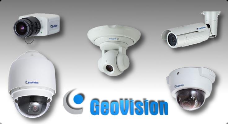 sistema camaras vigilancia empresas